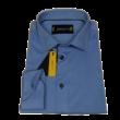 Goldenland smart fit férfi ing