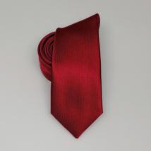 Gyerek nyakkendő,piros