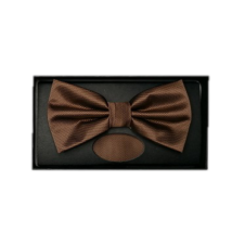 Díszdobozos csokornyakkendő szett