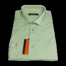 Goldenland férfi ing