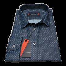 Goldenland regulár férfi ing