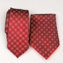 Nyakkendő szett