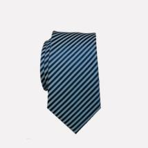 Mintás  nyakkendő