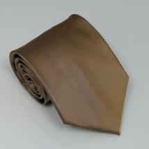 Nyakkendő,  kávébarna