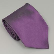 Nyakkendő,    lila színű