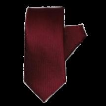 Goldenland bordó nyakkendő