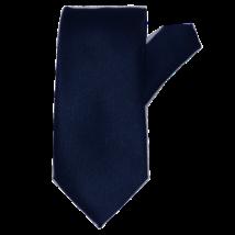 Goldenland mélykék nyakkendő