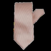 Goldenland rózsaszínű nyakkendő