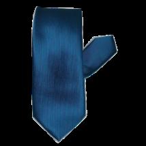 Goldenland türkizkék nyakkendő