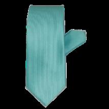 Goldenland világos türkizkék nyakkendő
