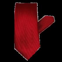 Goldenland piros színű nyakkendő