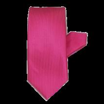 Goldenland pink színű nyakkendő