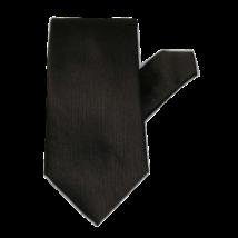 Goldenland sötétbarna nyakkendő