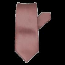 Goldenland mályva színű nyakkendő