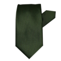 Goldenland sötétzöld nyakkendő