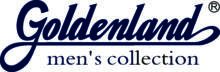 GOLDENLAND