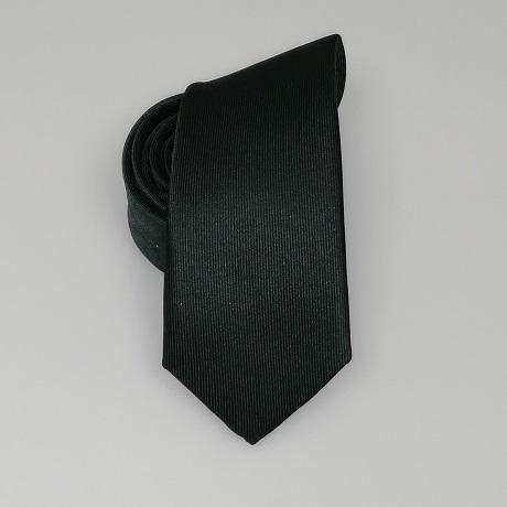 Fekete gyerek nyakkendő