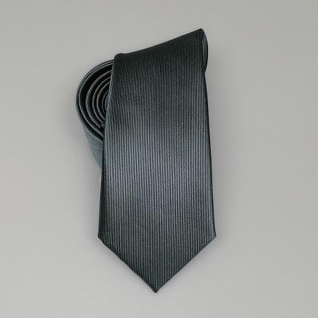 Szürke gyerek nyakkendő