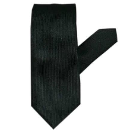 Goldenland fekete nyakkendő