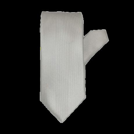 Goldenland fehér keskeny nyakkendő