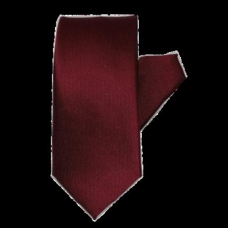 Nyakkendő,bordó
