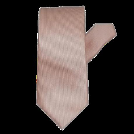 Goldenland rózsaszínű keskeny nyakkendő