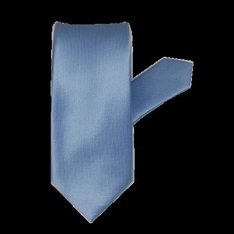 Goldenland világoskék nyakkendő