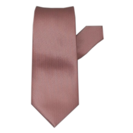 Nyakkendő,mályva színű